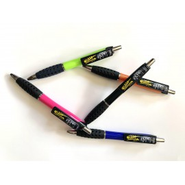 EDDA művek toll színes